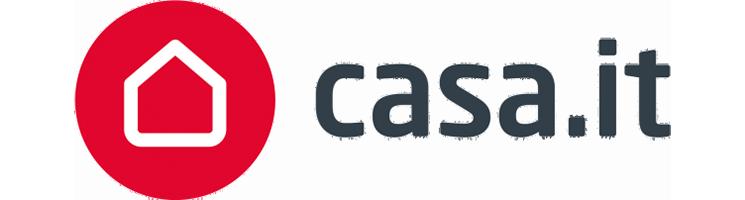 2 – Casa.it