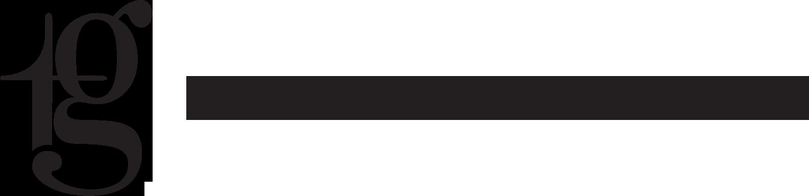 3 – Trigraff