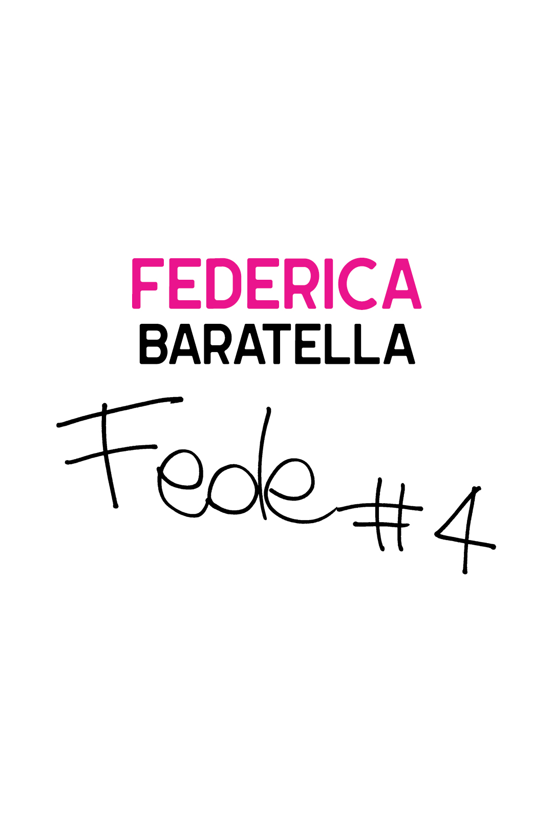 4 – Federica Baratella