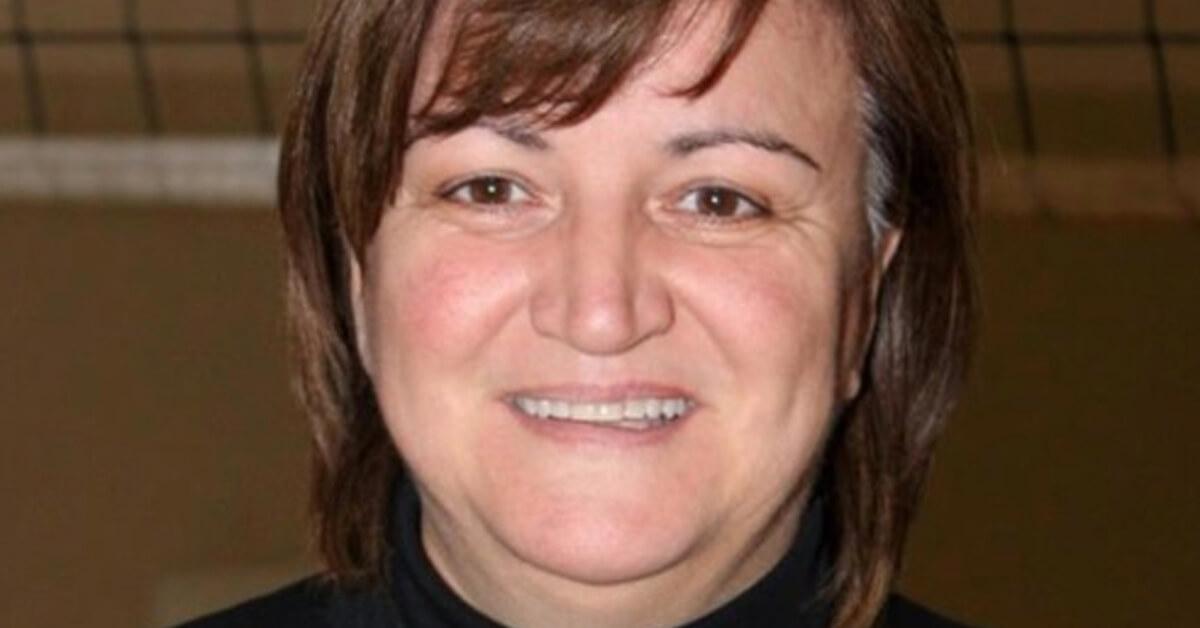 Emanuela Campoli