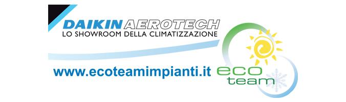 A12 – Ecoteam