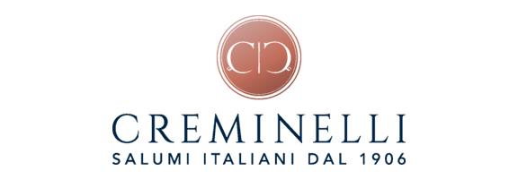 A13 – Creminelli