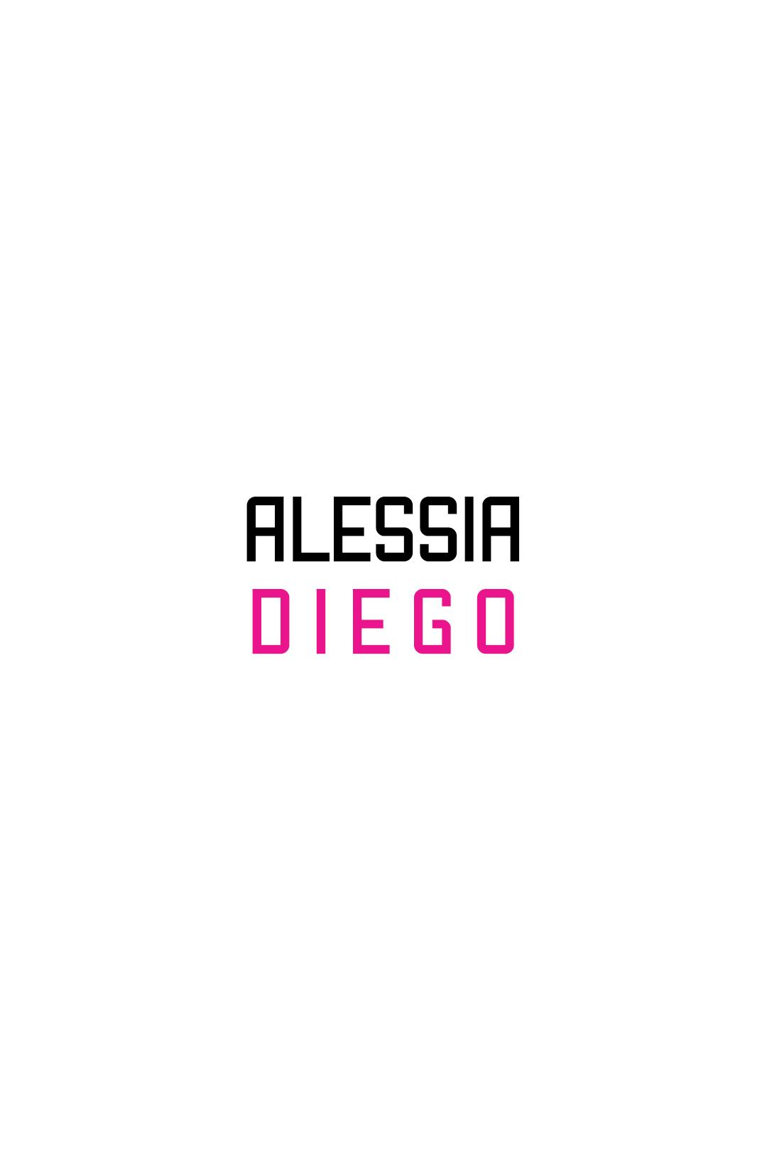 12 – Alessia Diego